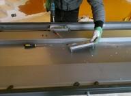 Quando e perch sostituire la serratura finestre a roma - Quanto costa sostituire la serratura di una porta blindata ...