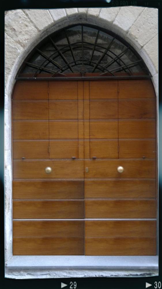 Lux finestre grate persiane porte blindate e sistemi for Persiane blindate prezzo al mq